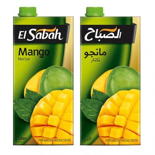 el-sabah-mango