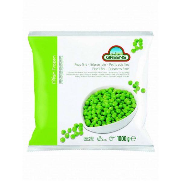 greens-doperwten-1-kg
