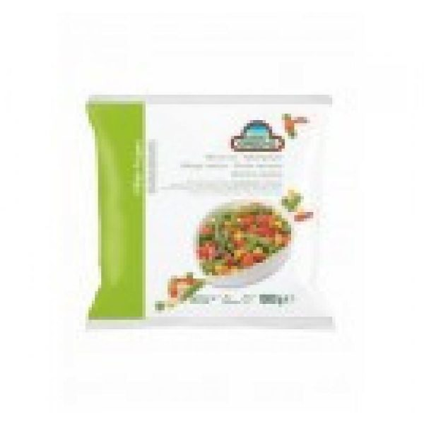 greens-mexico-mix-1-kg