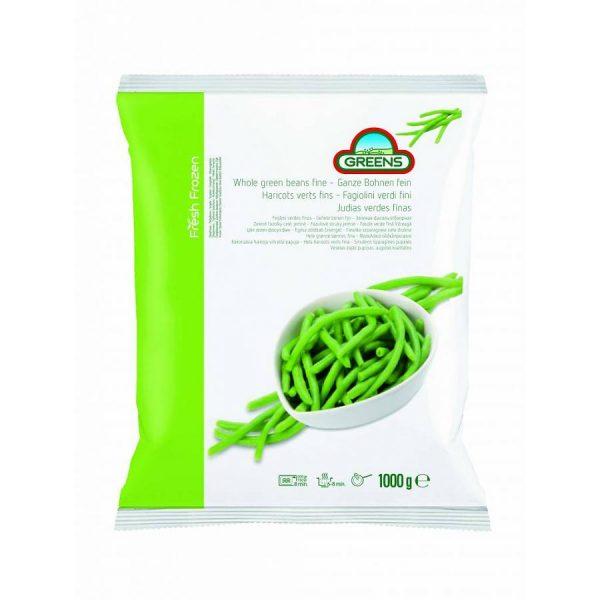 greens-sperziebonen-1-kg