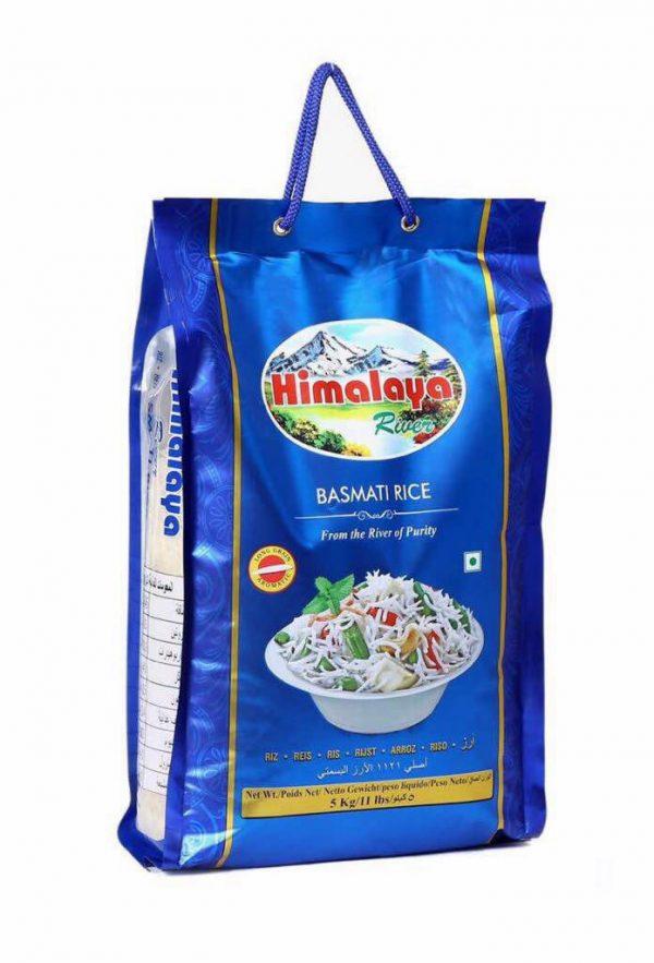 himalaya-basmati-5kg