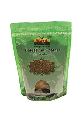 palestina-zataar