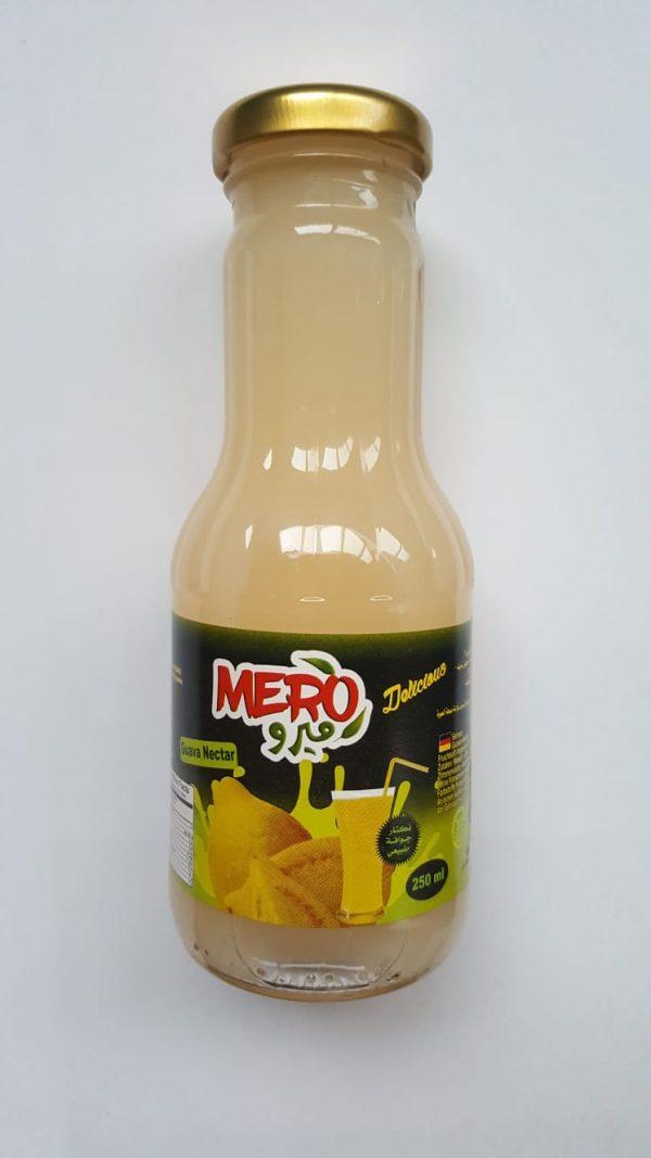 mero-guava-nectar-250ml