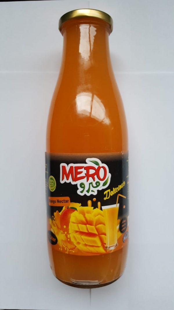 mero-mango-nectar