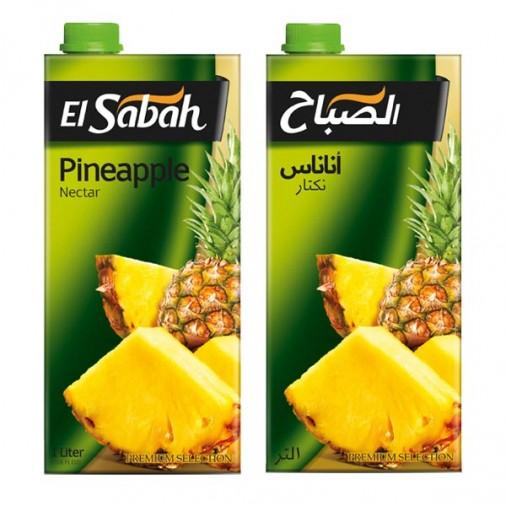 el-sabah-ananas