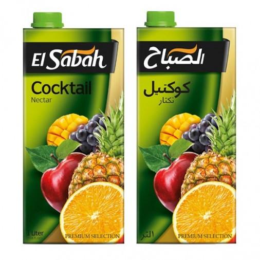 el-sabah-cocktail