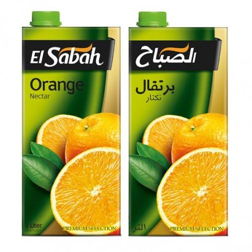el-sabah-sinasappel