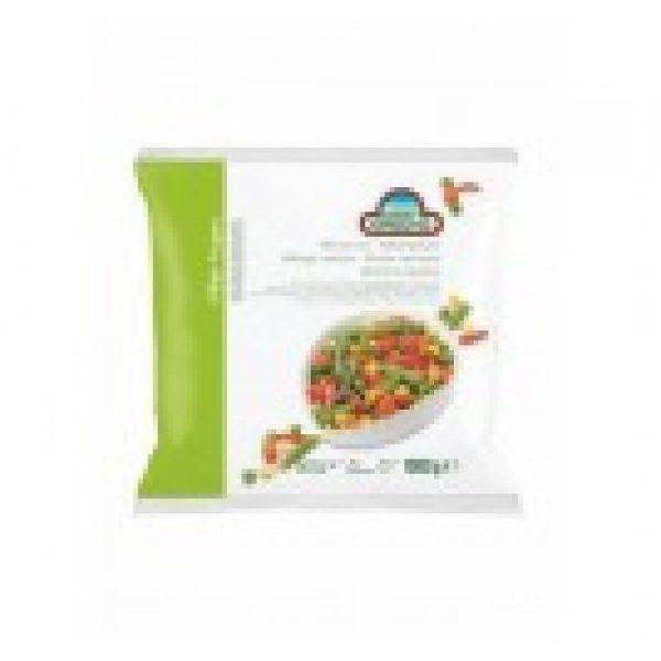 greens-mexico-mix-1-kg