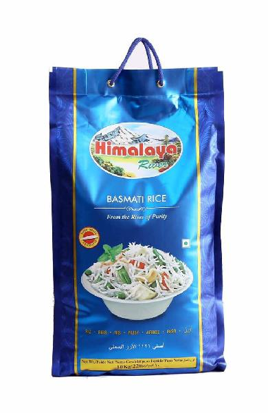 himalaya-basmati-10kg