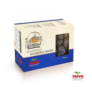 medjoul dates large 900gr