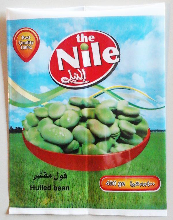 hulled-bean