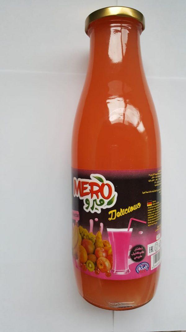 mero-cocktail-nectar