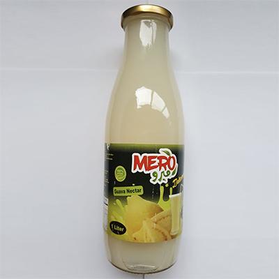 mero-guava-1-liter