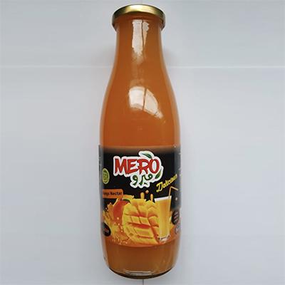 mero-mango-1-liter