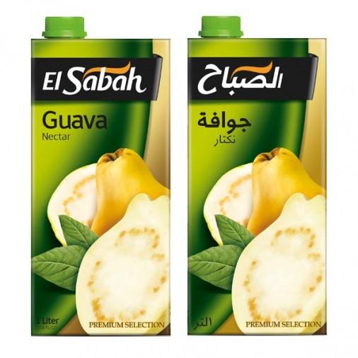 el-sabah-guava